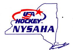 NY Hockey
