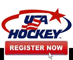 USAH Online Registration 2