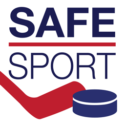 safesport square1